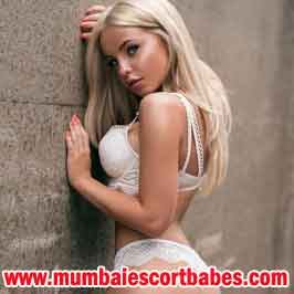 high profile escorts Mumbai