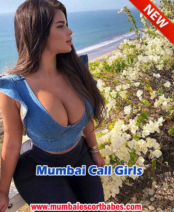 Mumbai escorts girls