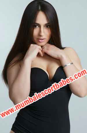 Chaaya Mumbai Call Girls