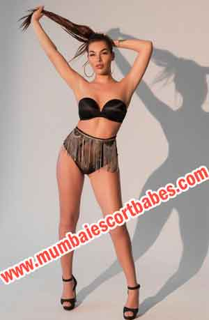 Mumbai call girls service