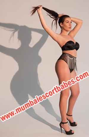 call girls service Mumbai