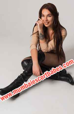 Mumbai model escorts
