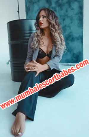 Hot Call Girls In Mumbai