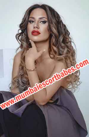 Elite Mumbai Call Girls