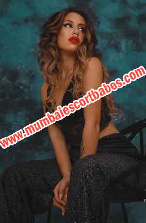 Top Escorts In Mumbai