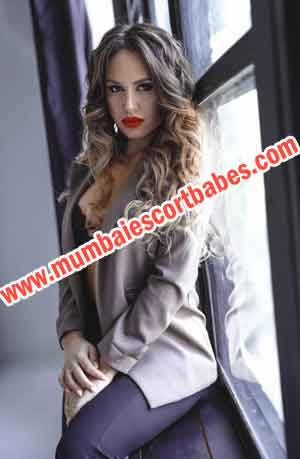 Ultimate Escorts Mumbai