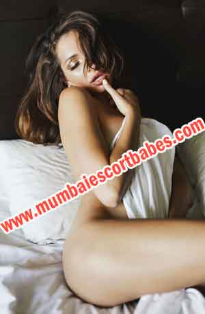 Premium Independent Female Escorts In Mumbai