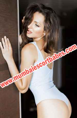 High Profile Escorts In Mumbai