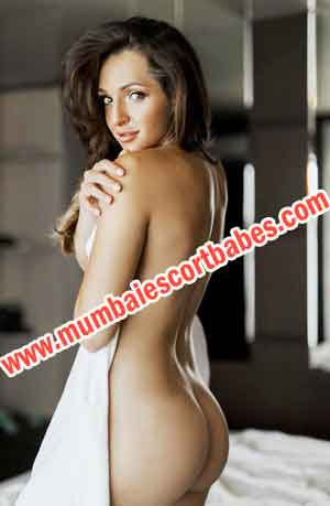 Excellent Massage In Mumbai