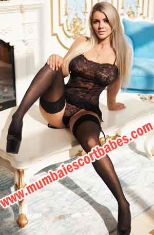 Escorts Service In Mumbai Available Now
