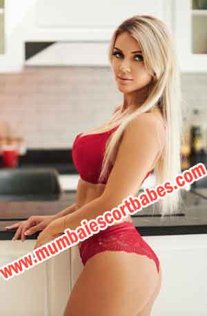 Memorable Experience With Escorts Service Mumbai