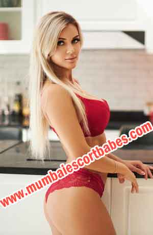 Very Affordable Prices Female Escorts Mumbai